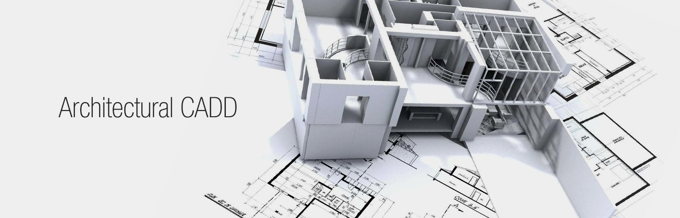 Architecture Drawing Classes In Mumbai cadd centre: expert training in cad, cae & cam - project