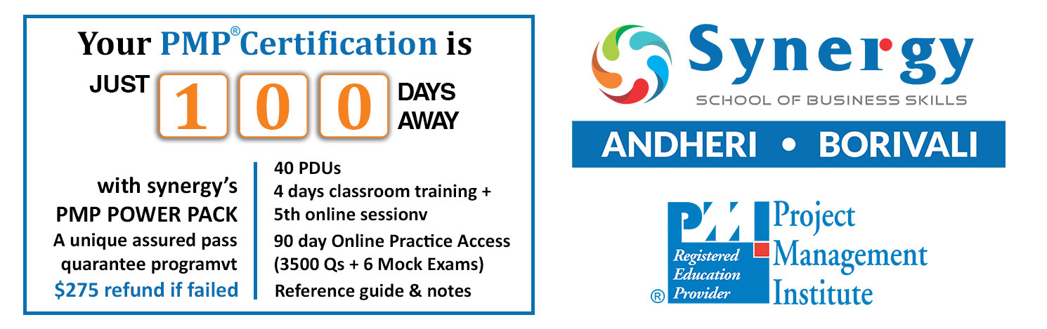 PMP Training in Mumbai - PMP Certification Course in Mumbai   CADD